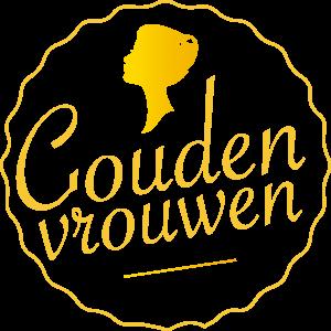 gouden-vrouwen-logo-omlijning